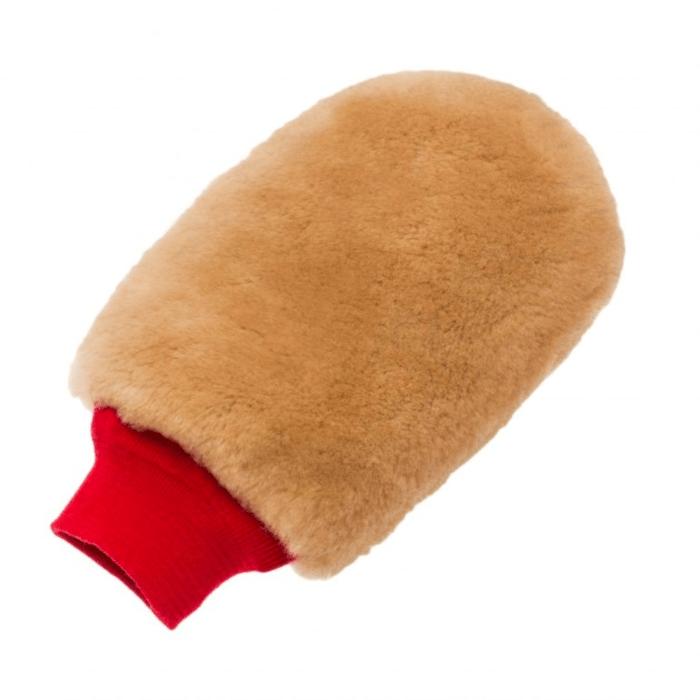rekawica-super-soft-lambskin