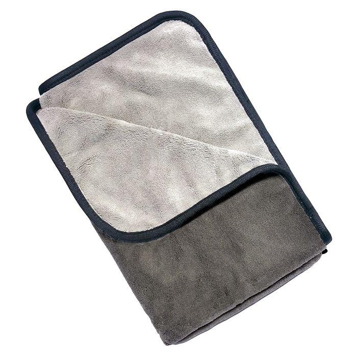 mikrofibra adbl mr gray towel