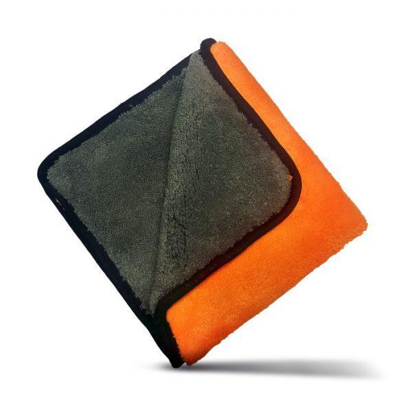ADBL-towel puffy_01b-white_s_comp