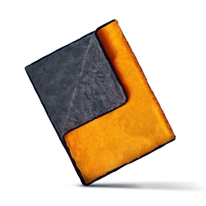 adbl puffy towel xl mikrofibra do osuszania