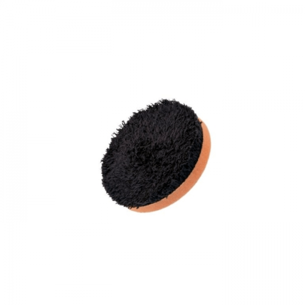 pad-polerski-rzep-80mm-mikrofibra