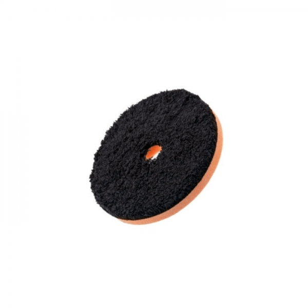 pad-polerski-rzep-125mm-mikrofibra