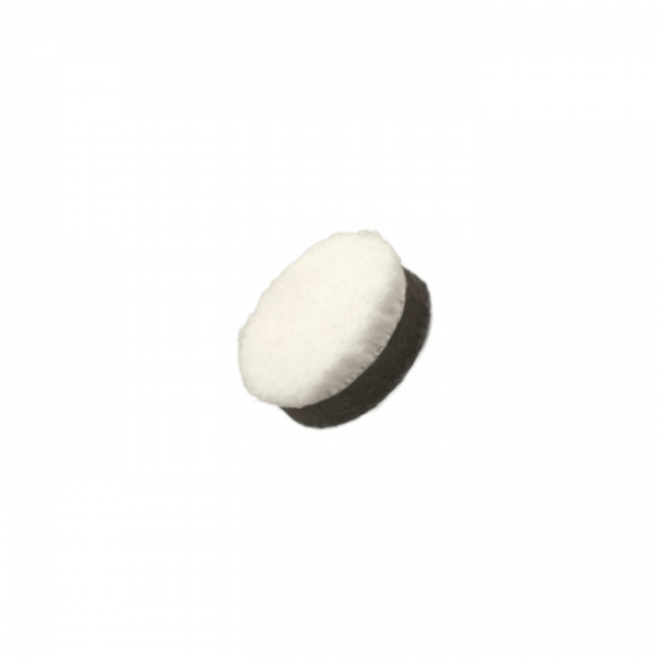 pad-polerski-rzep-55mm-mikrofibra