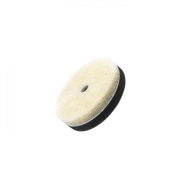 pad-polerski-rzep-80mm-welna-pro-wool