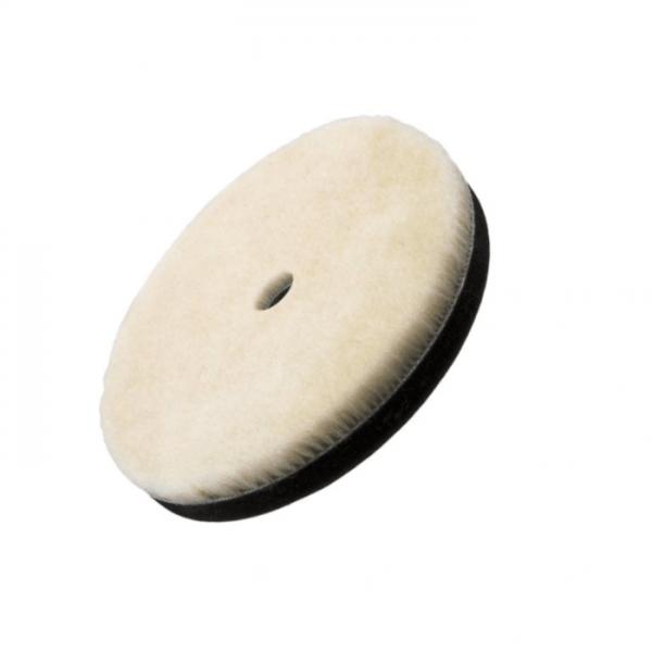 pad-polerski-rzep-135mm-welna-pro-wool