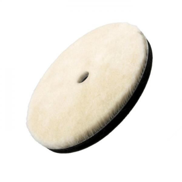 pad-polerski-rzep-160mm-welna-pro-wool