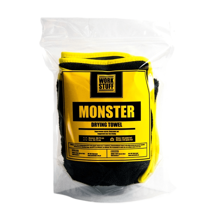 monster-mikrofibra-osuszanie