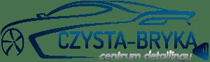 Czysta-Bryka.pl - Kosmetyki Samochodowe - Sklep - Auto Detailing