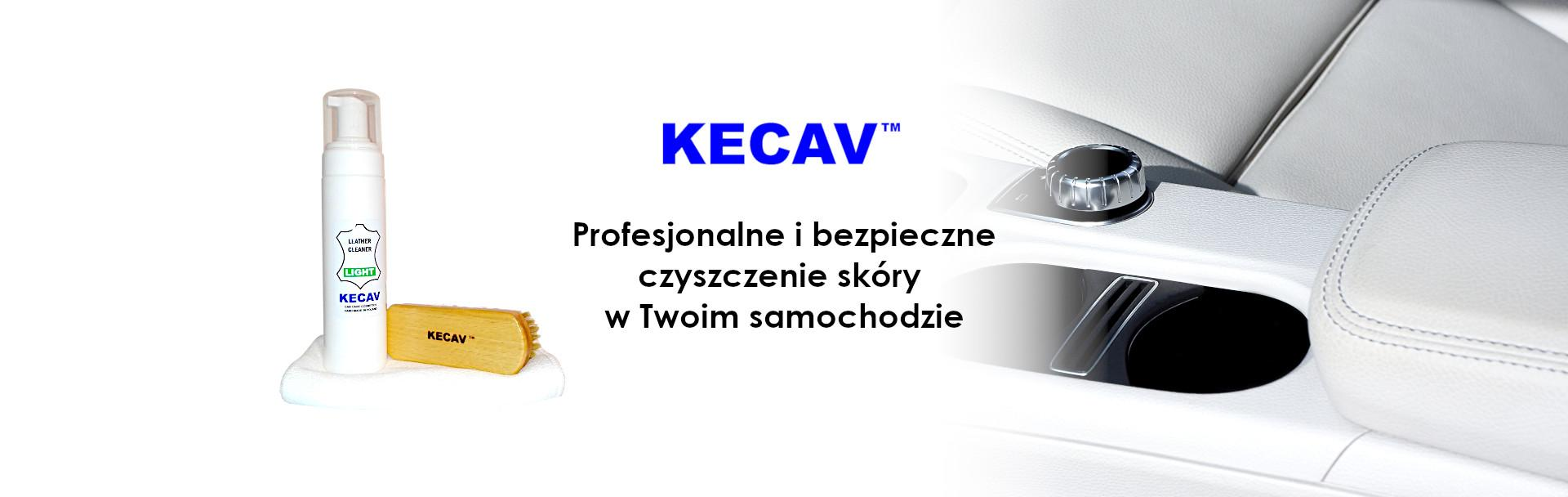 czysta-bryka kecav baner
