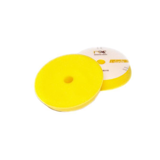 nat slash żółty 80mm