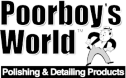 poorboys-world