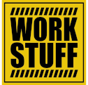work-stuff