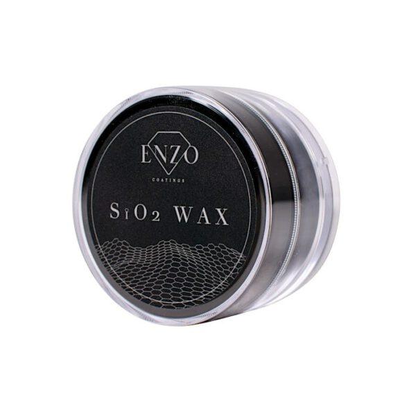 enzo sio2 wax 40g
