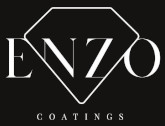 enzo-coatings