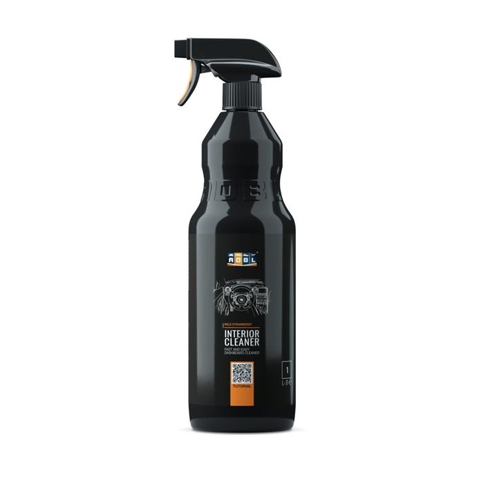 ADBl Interior Cleaner do czyszczenia kokpitu 1l