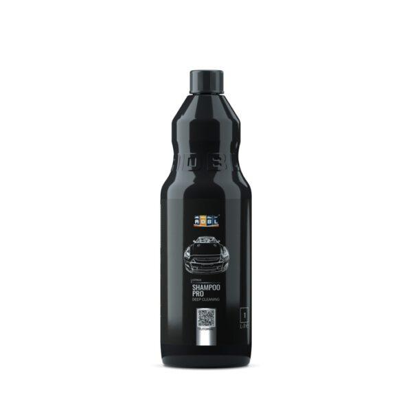 ADBL Shampoo Pro szampon samochodowy