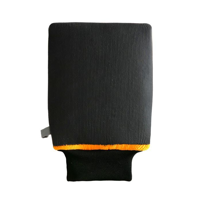ADBL CLAY MITT rękawica polimer