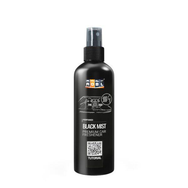ADBL Black Mist zapach męski