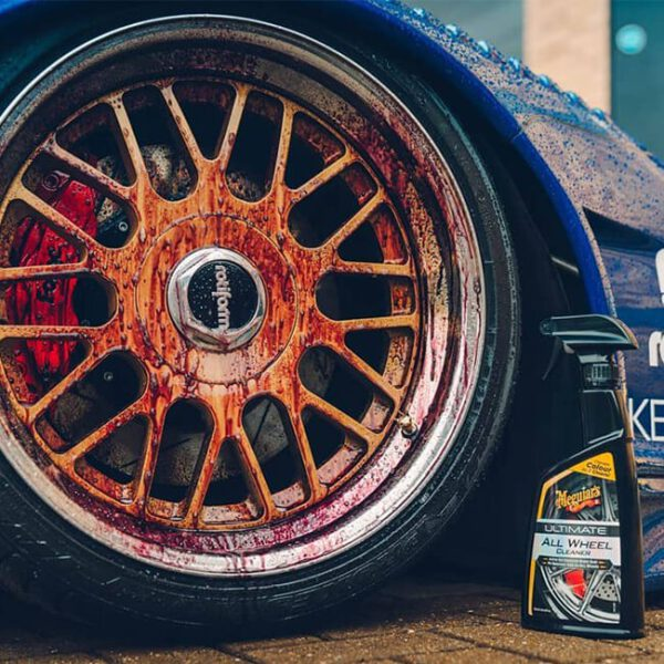 Meguiars-ultimate-all-wheel-cleaner-3