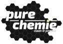 pure-chemie