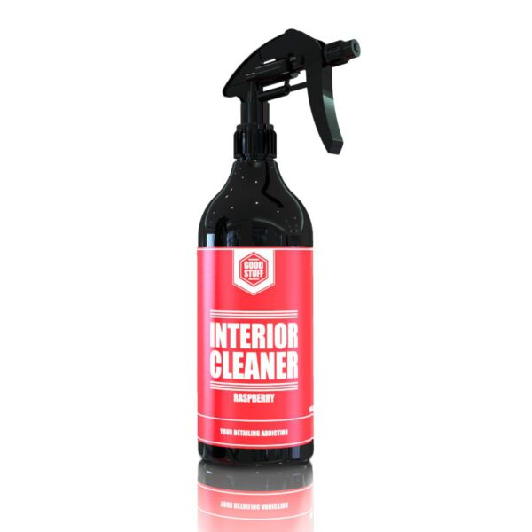 GOOD STUFF Interior Cleaner Malina 1l